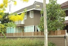 For Sale 9 Beds 一戸建て in Mueang Chiang Mai, Chiang Mai, Thailand