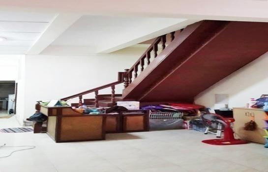 For Sale 2 Beds House in Bang Khen, Bangkok, Thailand   Ref. TH-ZHHLJWPJ