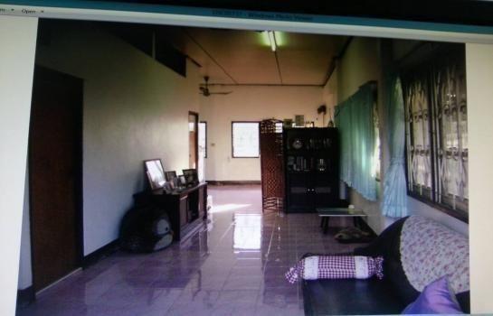 For Sale 2 Beds 一戸建て in Singhanakhon, Songkhla, Thailand   Ref. TH-FICXAGKU
