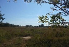 For Sale Land 22 rai in Wachirabarami, Phichit, Thailand