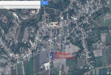 For Sale Land 540 sqwa in Mueang Kamphaeng Phet, Kamphaeng Phet, Thailand