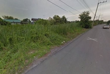 For Sale Land 1 rai in Mueang Chachoengsao, Chachoengsao, Thailand