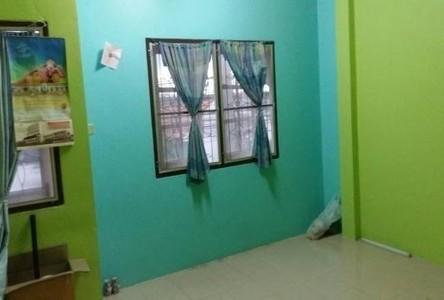 ขาย หรือ เช่า ทาวน์เฮ้าส์ 2 ห้องนอน หนองจอก กรุงเทพฯ