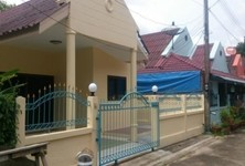 For Rent 2 Beds House in Thalang, Phuket, Thailand