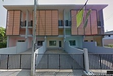 For Sale 2 Beds Townhouse in Mueang Chiang Mai, Chiang Mai, Thailand
