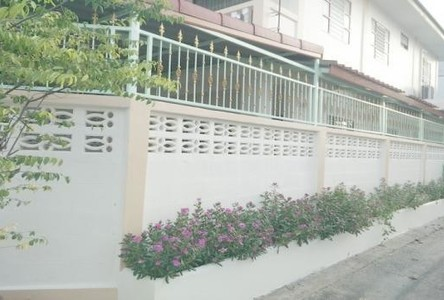 For Rent 2 Beds タウンハウス in Bang Yai, Nonthaburi, Thailand