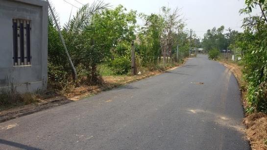 For Sale Land 1 rai in Mueang Ubon Ratchathani, Ubon Ratchathani, Thailand | Ref. TH-PXDNSAEU
