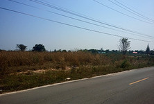 For Sale Land 480 sqwa in Hua Hin, Prachuap Khiri Khan, Thailand