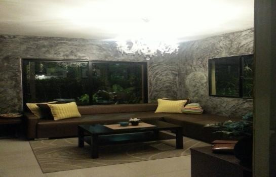 For Sale 3 Beds 一戸建て in Lam Luk Ka, Pathum Thani, Thailand   Ref. TH-OOLFMHPZ