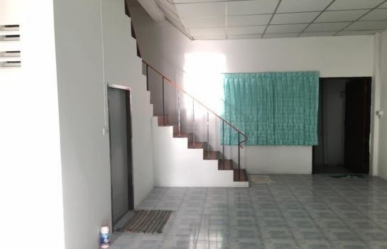 For Sale 2 Beds Townhouse in Bang Lamung, Chonburi, Thailand | Ref. TH-QWVQHYDW