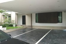 For Sale 6 Beds House in Lat Phrao, Bangkok, Thailand