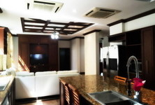For Sale or Rent 5 Beds House in Bang Phli, Samut Prakan, Thailand