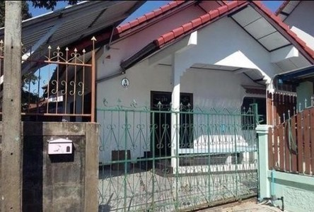 For Sale 3 Beds House in Mueang Ubon Ratchathani, Ubon Ratchathani, Thailand