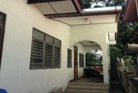 ขาย บ้านเดี่ยว 4 ห้องนอน สามพราน นครปฐม