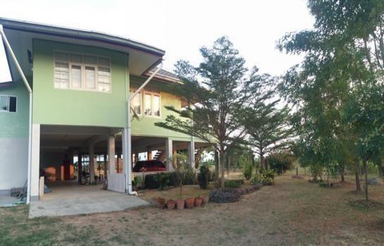 For Sale 3 Beds 一戸建て in Mueang Phetchaburi, Phetchaburi, Thailand | Ref. TH-UCZTVLKI
