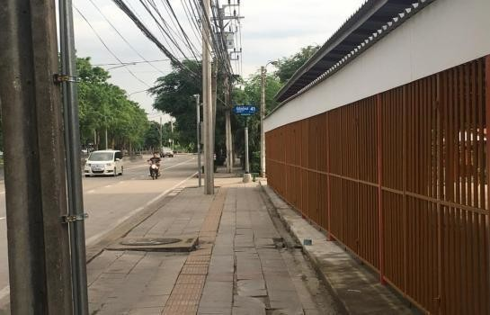 For Sale Land 10 rai in Min Buri, Bangkok, Thailand   Ref. TH-TAJVSBVE
