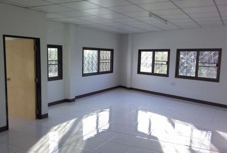 For Sale or Rent 3 Beds Townhouse in Bang Khae, Bangkok, Thailand