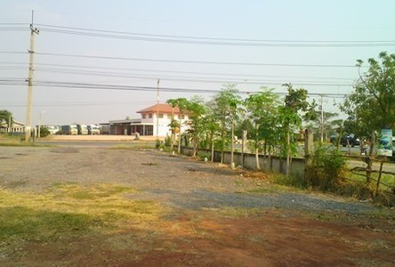 For Sale Land 2 rai in Chatturat, Chaiyaphum, Thailand