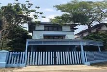 For Rent 3 Beds House in Prawet, Bangkok, Thailand