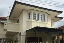 ขาย บ้านเดี่ยว 3 ห้องนอน เมืองพิษณุโลก พิษณุโลก