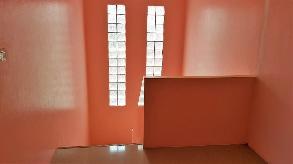 ขาย บ้านเดี่ยว 3 ห้องนอน เมืองสมุทรสาคร สมุทรสาคร | Ref. TH-VFCXXWWT