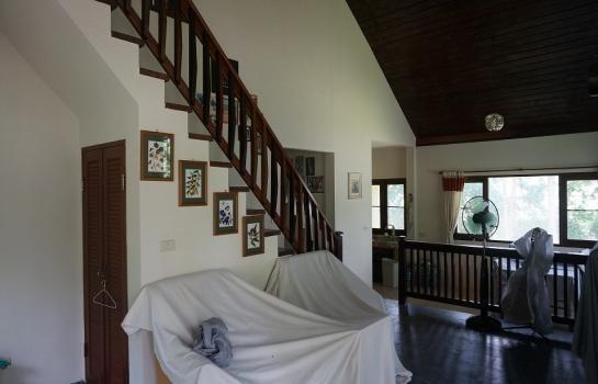 ขาย บ้านเดี่ยว 2 ห้องนอน ปากช่อง นครราชสีมา | Ref. TH-SXQKLDKT
