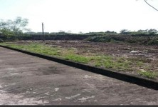 For Sale Land 157 sqwa in Bang Phli, Samut Prakan, Thailand