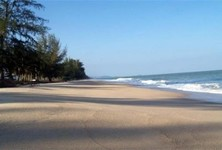 For Sale Land 7 rai in Sichon, Nakhon Si Thammarat, Thailand