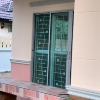 For Rent 2 Beds House in Sai Noi, Nonthaburi, Thailand | Ref. TH-RVDMTBCE