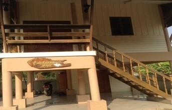 Located in the same area - Mueang Saraburi, Saraburi