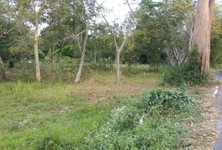For Sale or Rent Land 6 rai in Mueang Nakhon Nayok, Nakhon Nayok, Thailand