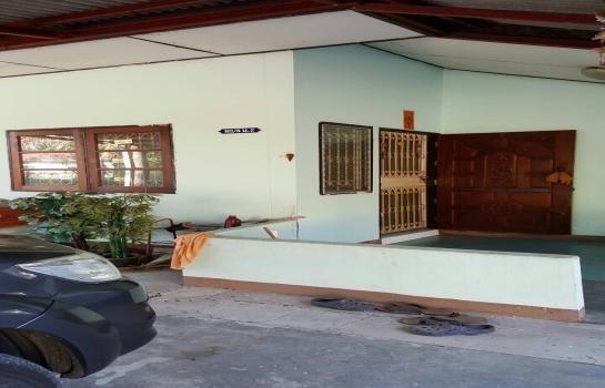 ขาย บ้านเดี่ยว 3 ห้องนอน เมืองสุพรรณบุรี สุพรรณบุรี | Ref. TH-VMCCVDKU