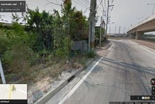 For Sale Land 25 rai in Mueang Ratchaburi, Ratchaburi, Thailand