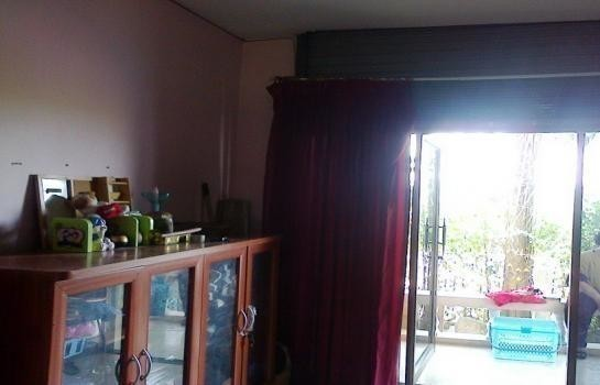 For Sale 2 Beds House in San Pa Tong, Chiang Mai, Thailand | Ref. TH-QHLDOMXP
