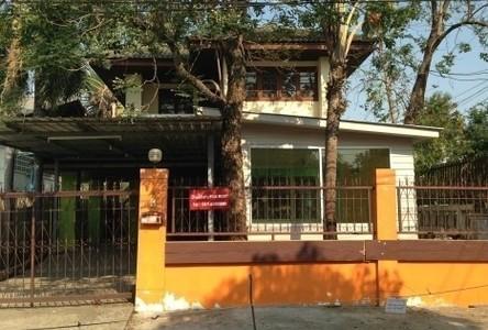 For Rent 3 Beds 一戸建て in Lat Krabang, Bangkok, Thailand