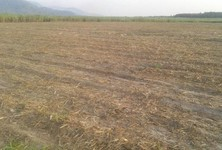 For Sale Land 24 rai in Nikhom Phatthana, Rayong, Thailand