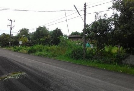 For Sale Land 1 sqwa in Mueang Udon Thani, Udon Thani, Thailand