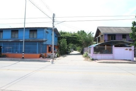 For Sale Land 195 sqwa in Bang Khla, Chachoengsao, Thailand