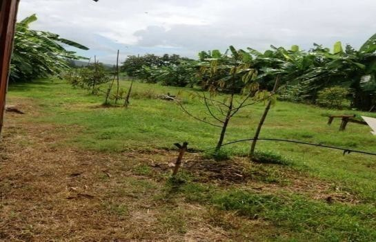 For Sale Land 22 rai in Kaeng Krachan, Phetchaburi, Thailand | Ref. TH-JAVBMAAK