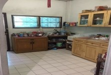 For Sale 2 Beds Townhouse in Bang Na, Bangkok, Thailand