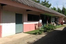 For Sale 3 Beds 一戸建て in Saraphi, Chiang Mai, Thailand