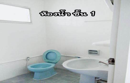 For Sale 4 Beds House in Bang Khae, Bangkok, Thailand | Ref. TH-RDZUIRTW
