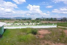 For Sale Land 49 sqwa in Mueang Chiang Rai, Chiang Rai, Thailand