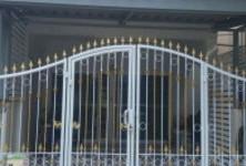 ขาย ทาวน์เฮ้าส์ 2 ห้องนอน ทวีวัฒนา กรุงเทพฯ
