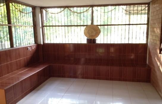 For Sale 2 Beds House in Mueang Nakhon Nayok, Nakhon Nayok, Thailand | Ref. TH-SYLEIMBP