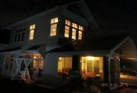ให้เช่า บ้านเดี่ยว 3 ห้องนอน ลำลูกกา ปทุมธานี