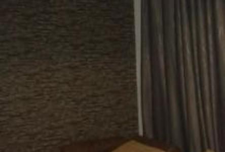 ให้เช่า ทาวน์เฮ้าส์ 3 ห้องนอน ไทรน้อย นนทบุรี