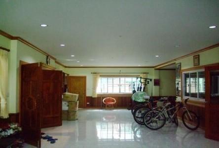 For Sale 6 Beds House in Mae Sai, Chiang Rai, Thailand