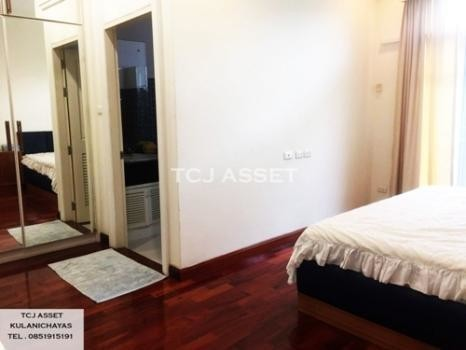 Продажа: Дом с 4 спальнями в районе Mueang Samut Prakan, Samut Prakan, Таиланд   Ref. TH-OZEFLWHT
