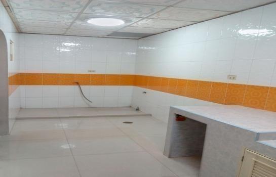 ให้เช่า ทาวน์เฮ้าส์ 3 ห้องนอน คลองหลวง ปทุมธานี | Ref. TH-BDPCIWYW